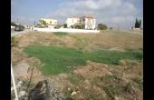 PP268, Land for sale in Ayia Varvara