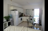 L3756, Two bedroom apartment in Universal