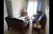 L3879, Two bedroom apartment in Chloraka, L3879