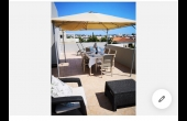 L3881, 2 bedroom penthouse apartment in Universal