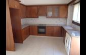 L3895, Three bedroom maisonette in Kissonerga