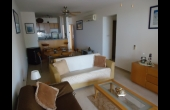 L3900, Two bedroom apartment in Tala